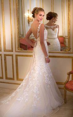 Brautkleider in Karlsruhe: Kleider für den großen Tag   Seite 2