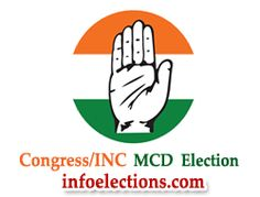 CONGRESS Candidate list for MCD Elections 2017, INC candidates for Delhi MCD Polls, CONGRESS Candidates list for Delhi MCD poll, Municipal Corporation Delhi Election INC Candidate list 2017, Delhi MCD Candidates 2017, Delhi MCD Election 2017, CONGRESS can