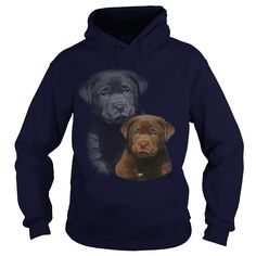Lab LABRADOR Retriever Puppy Dog Dog Dad Mom Lady Man Men Women Woman Wife Girl Boy Lover