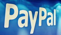 Eine der populärsten Zahlungsmethoden im Online #Casino ist #PayPal. Schnell, einfach und hochwertig - was braucht man den noch für ein sicheres Spiel. Alles darüber ist hier.