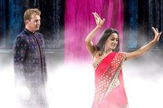 CRB Tech has come across latest news about an Un-Indian, a romantic comedy with a little bit spice, starring cricket superstar Brett Lee and internationally acclaimed actress Tannishtha Chatterjee.…