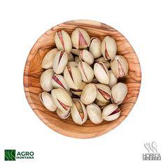 Cauti un distribuitor serios de produse alimentare, cum ar fi fistic si alte seminte? Beans, Vegetables, Food, Essen, Vegetable Recipes, Meals, Yemek, Beans Recipes, Veggies
