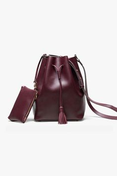 49aa751c4540 25 Best Bags images