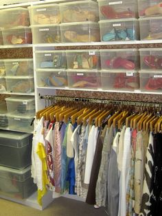 1000 Images About Basement Closet Ideas On Pinterest