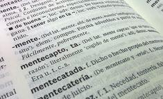 Los adverbios acabados en –mente solo llevan tilde si el adjetivo del que derivan también la lleva. #Fundéu #español #adverbios #acentuación #ortografía #BufeteDeTraductores