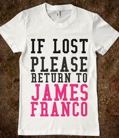 Hahahahah heck yeah I need this shirt sooo badly!!