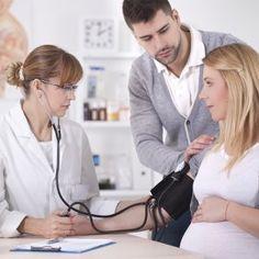 Ha szeretnél többet megtudni vagy jelentkezni vizsgálatra, kattints az alábbi linkre! http://medaesthetica.hu/szakrendelesek/laborvizsgalat/toxoplazma-szures/