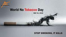 #worldnotobaccoday #notobacco #quitsmoking #injurioustohealth #badhealth #TobaccoFree #Tobacco #day #health #healthandsafety #nosmoking #stoptobacco31 #TakeAPledge #NoTobaccoDay #Savelife #artspicegallery #artgallery World No Tobacco Day, Save Life, Health And Safety, Art Gallery, Smoke, Thoughts, Creative, Poster, Free
