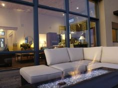 Best 5 Sectional Sofa with Modish Inspirations Designs - http://www.decorationarch.net/architecture-ideas/best-5-sectional-sofa-with-modish-inspirations-designs.html