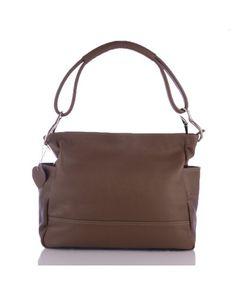 57ebe6444 Bolso Firenze Artegiani Luxury #bolso #piel #mujer #moda #italiana #outlet