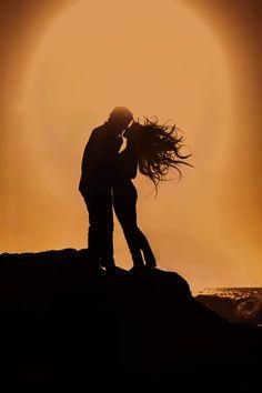 Confira algumas fotos de casais para inspirar o dia dos namorados... E você... Já tirou suas fotos com seu amor? Se sim, basta nos enviar ;)
