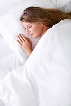 Establish a soothing pre-sleeping routine  Ease the transition from wake time to sleep time with a period of relaxing activities an hour or so before bed. Take a bath, read a book, watch television or practice relaxation exercises. Avoid stressful, stimulating activities—doing work, discussing emotional issues. Stressful activities can cause the body to secrete the stress hormone cortisol, which is associated with increasing alertness.