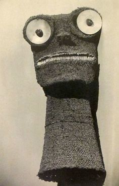 Man Ray, Key Figure in DADA Movement 'Juliet' - 1950.
