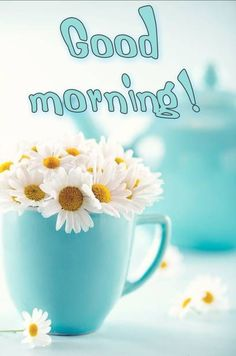 Good Morning Greetings, Morning Wish, Good Morning Images, Mugs, Tableware, Friends, Quotes, Good Morning Wishes, Amigos