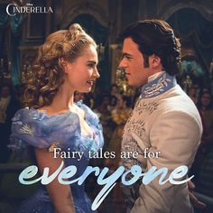 Once upon a time…Disney's Cinderella live action Cinderella 2015, Cinderella Live Action, Cinderella Quotes, Cinderella Prince, Cinderella Movie, Cinderella And Prince Charming, Walt Disney, Disney Nerd, Disney Magic