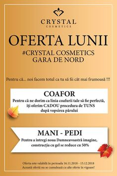 Cosmetics, Crystals, Crystal, Crystals Minerals