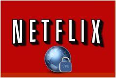 Netflix y las VPN: los contrasentidos de una web global. 23.01.16