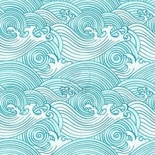 wave pattern - Google Search