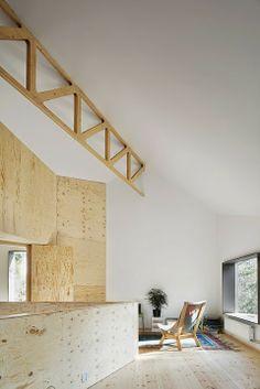 plywood eccetera