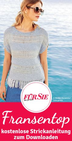 78 Besten Pullover Stricken Bilder Auf Pinterest Crochet Patterns