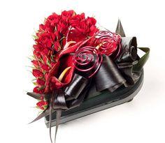 Vergeet #Valentijn niet... http://www.bissfloral.nl/blog/2014/02/03/vergeet-valentijn-niet/