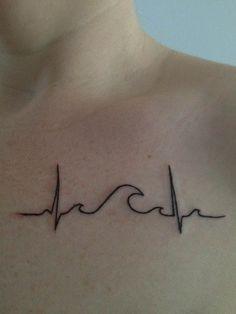 soooooo wanna get this :)