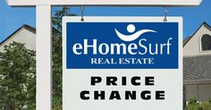 Find the home you love at reduced price. Be the first to know.
