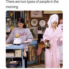 Friends Tv Show, Friends Funny Moments, Friends Tv Quotes, Friends Scenes, Friends Episodes, Friends Cast, Chandler Friends, Joey Friends, Friends Girls
