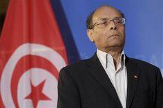 Le parti du chef de l'Etat quitte le gouvernement tunisien - http://www.andlil.com/le-parti-du-chef-de-letat-quitte-le-gouvernement-tunisien-91009.html
