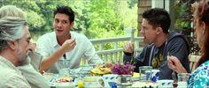 The Big Wedding   Trailer HD 720p