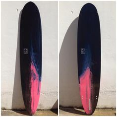 LONGBOARD PRO - HAGE SURFBOARDS & DESIGNS