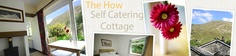 Self Catering Cottages, Lake District, Gallery Wall, Frame, Home Decor, Picture Frame, Decoration Home, Room Decor, Frames