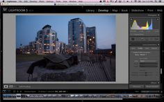 Which One? Adobe Photoshop CC or Lightroom 5: An Intro For the Completely New Photographer