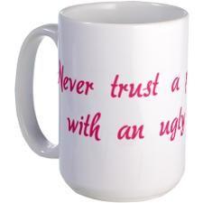 pll12 Mug