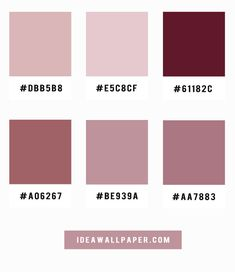 berry hues color palette inspiration, color ,color palete, color inspiration ,A pretty color palette of berry hues. Use the power of color to Flat Color Palette, Hue Color, Colour Pallete, Maroon Color Palette, Pantone Colour Palettes, Pantone Color, Color Psychology, Psychology Meaning, Psychology Facts