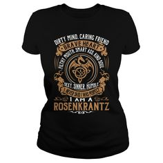 ROSENKRANTZ Brave Heart Dragon Name Shirts #gift #ideas #Popular #Everything #Videos #Shop #Animals #pets #Architecture #Art #Cars #motorcycles #Celebrities #DIY #crafts #Design #Education #Entertainment #Food #drink #Gardening #Geek #Hair #beauty #Health #fitness #History #Holidays #events #Home decor #Humor #Illustrations #posters #Kids #parenting #Men #Outdoors #Photography #Products #Quotes #Science #nature #Sports #Tattoos #Technology #Travel #Weddings #Women