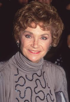 Estelle Scher-Gettleman (July 1923 – July better known by her stage name Estelle Getty , was an American actress, who ap. Famous Celebrities, Celebs, Henny Youngman, Betty White, Thanks For The Memories, Stars Then And Now, Before Us, Golden Girls, American Actress