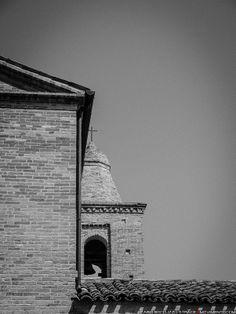 St. Francis Monastery