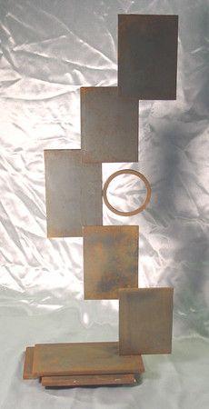 42 best sculpture stand images furniture table furniture display rh pinterest com