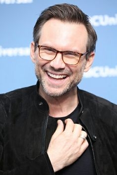 Christian Slater, Rings For Men, Celebs, Hot, People, Style, Fashion, Celebrities, Swag