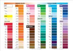 SatinIce-Colour-Mix-Guide-1024x723.png 1.024×723 pixels