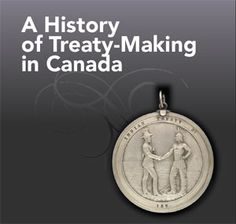 Treaty information. Only need to explore those prior to 1713.