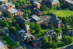 Washington State University, Pullman BioResearch Product Faire™ Event
