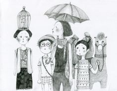 https://www.facebook.com/tina.illustrator