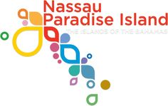 Activities and Things to Do in Nassau Paradise Island, Bahamas