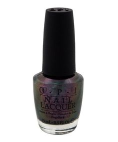 Peace & Love Nail Lacquer #zulily #zulilyfinds