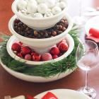 29 Quick and Easy Holiday Decorating Ideas | Midwest Living