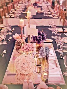 decorar cestas | Preparar tu boda es facilisimo.com