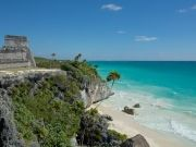 Mayan Temples & the Panama Canal ruises  Fly Cruises If the thought of year-round sunshine, sandy beaches and spectacular natural scenery with just a short flight appeals to you, then a Canary Islands fly cruise could be just the tonic you need. Our fly cruise programme offers you the assurance of a dedicated flight for Fred. Olsen guests, from an airport near you. Or, if you would like to extend your stay to explore further, then just book a 'cruise-only' and arrange your own flights.  The…