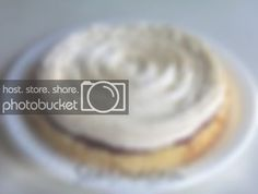 Feather-Light Sponge Cake with Jam & Cream – Corner Café Light Sponge Cake Recipe, Sponge Cake Recipe Best, Sponge Cake Recipes, Cooking Ingredients, Cake Ingredients, Cooking Recipes, Tall Cakes, Round Cakes, Lemon Coconut Slice